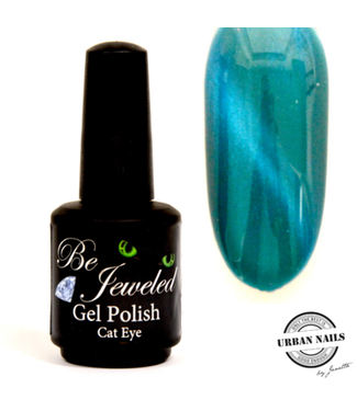 Urban Nails Cat Eye Gelpolish 12