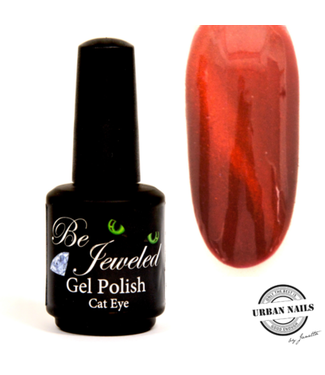 Urban Nails Cat Eye Gelpolish 15