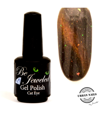 Urban Nails Cat Eye Gelpolish 21