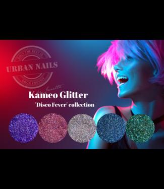 Urban Nails Kameo Disco Fever