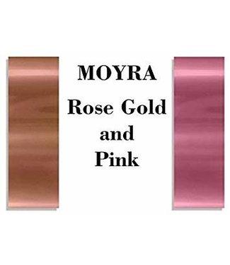Moyra Easy Foil