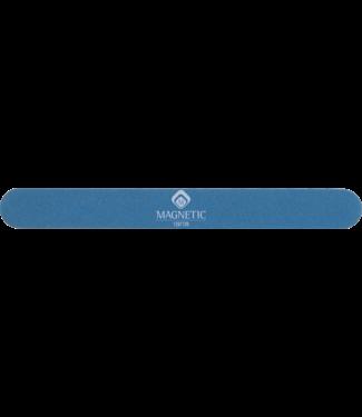 Magnetic 120/120 grit Flexi Vijl Blauw