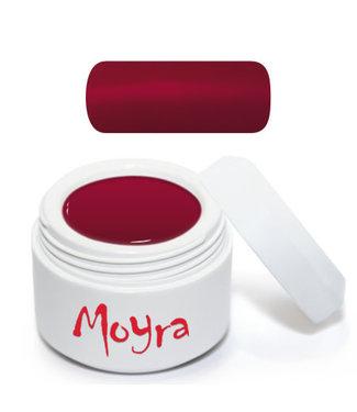 Moyra Painting Gel 13 Red