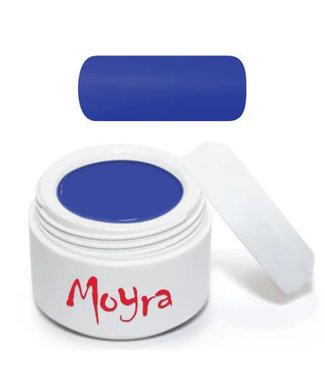 Moyra Painting Gel 18 Kings Blue