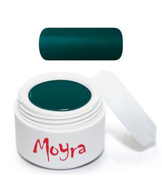Moyra Painting Gel 20 Emerald Green