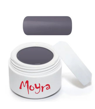 Moyra Painting Gel 03 Grey