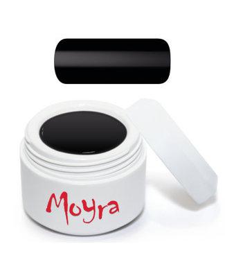 Moyra Painting Gel 02 Black