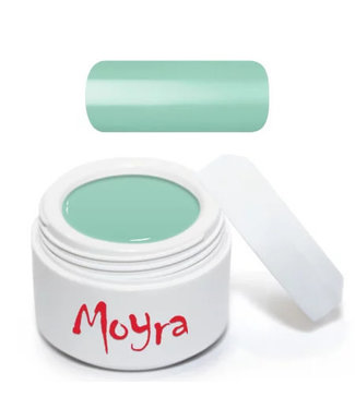 Moyra Painting Gel 07 Minty Green
