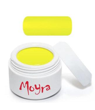 Moyra Painting Gel 06 Yellow