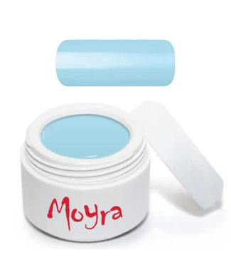 Moyra Painting Gel 08 Blue