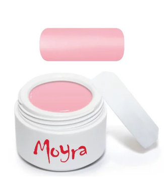 Moyra Painting Gel 11 Pink