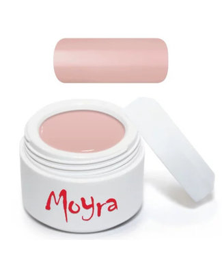 Moyra Painting Gel 10 Light Nude