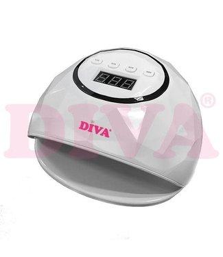 Diva LED lamp