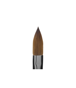Magnetic Nail Design Click On Prestige penseel XXL (14)
