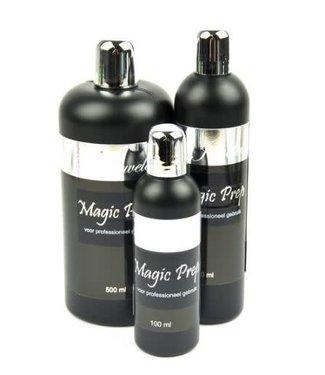 Urban Nails Magic Prep 100 ml.