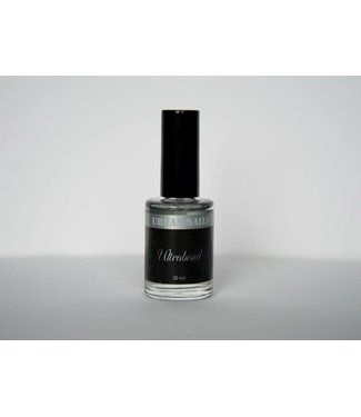 Urban Nails Ultrabond 15 ml.
