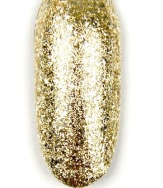 Urban Nails Gelpolish Goud