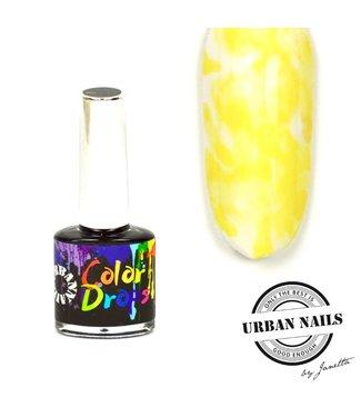 Urban Nails Color Drops 03 Geel