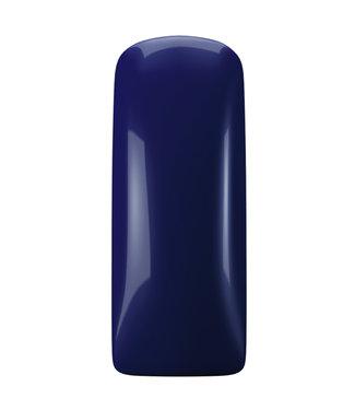 Magnetic 374 Gelpolish Deep Sea Blue