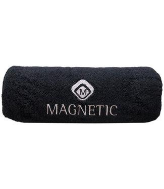Magnetic Armsteun Zwart