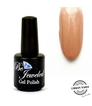 Urban Nails 06 Gelpolish Urban Nails