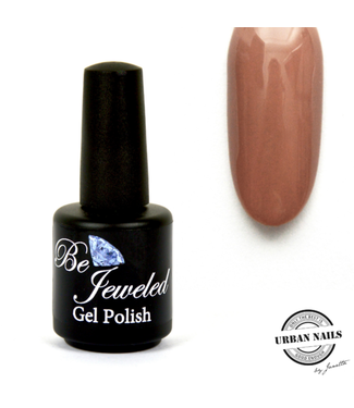 Urban Nails 08 Gelpolish Urban Nails