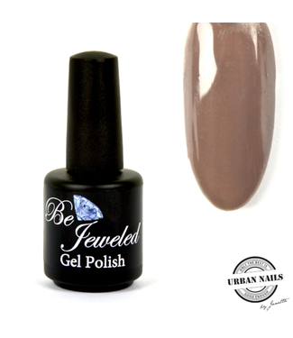 Urban Nails 09 Gelpolish Urban Nails