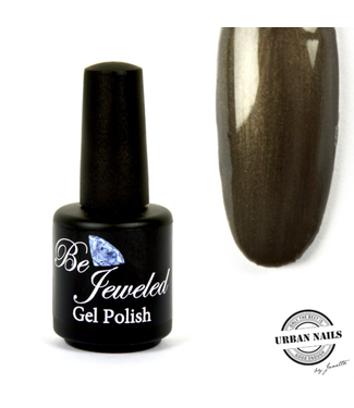 Urban Nails 10 Gelpolish Urban Nails