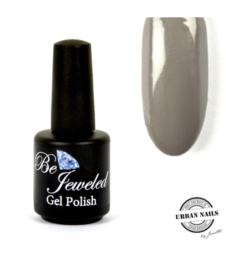 Urban Nails 12 Gelpolish Urban Nails