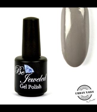 Urban Nails 12X Gelpolish Urban Nails
