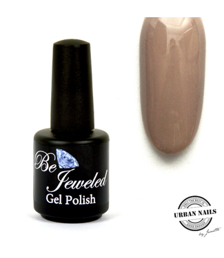 Urban Nails 13 Gelpolish Urban Nails