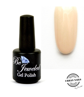 Urban Nails 14 Gelpolish Urban Nails