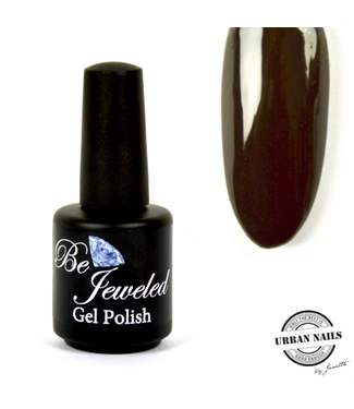 Urban Nails 18 Gelpolish Urban Nails