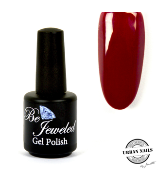 Urban Nails 20 Gelpolish Urban Nails