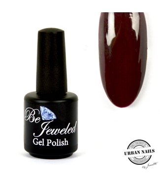 Urban Nails 21 Gelpolish Urban Nails
