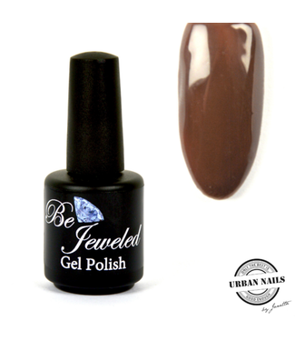 Urban Nails 22 Gelpolish Urban Nails