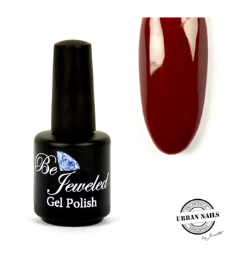 Urban Nails 23 Gelpolish Urban Nails