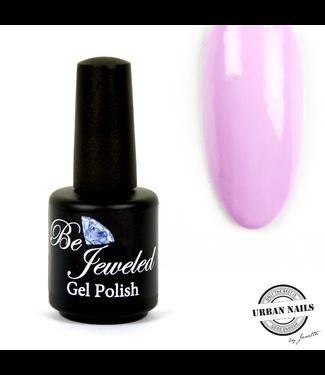 Urban Nails 94 Gelpolish Urban Nails