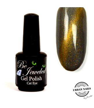 Urban Nails Cat Eye Gelpolish 02