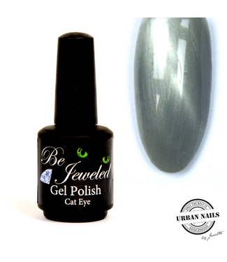 Urban Nails Cat Eye Gelpolish 14