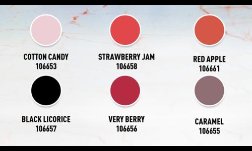 Cerisa's Sweeties
