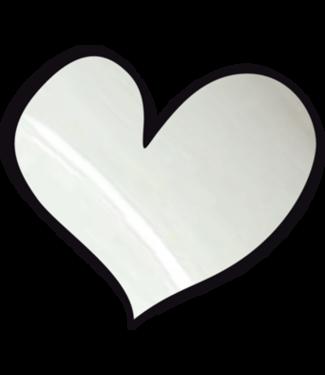 Loveness 001 GP Perfect White