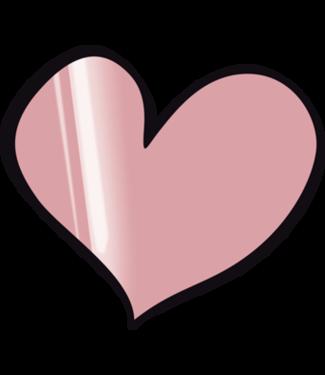 Loveness 168 GP High End Rose