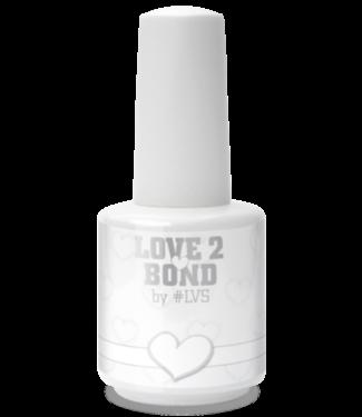 Loveness Love 2 Bond 15 ml.
