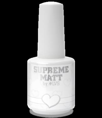 Loveness Love 2 Supreme Matt 15 ml.