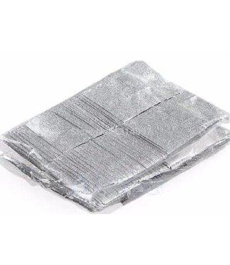 Loveness Foil Wraps 100 st.