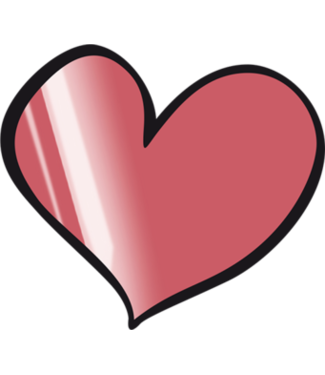 Loveness Gelpolish Pen 04 Desire