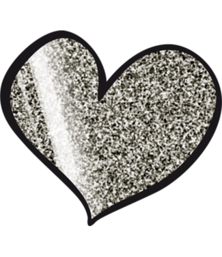 Loveness Gelpolish Pen 07 RockChick Roby