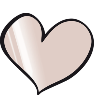 Loveness Gelpolish Pen 09 Bear