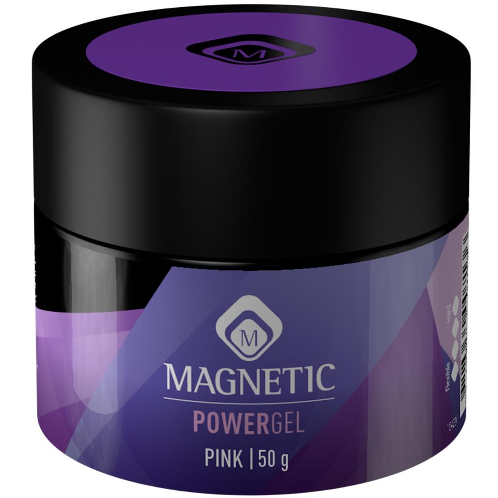 PowerGel 50 gr. Extender - Magic Nails